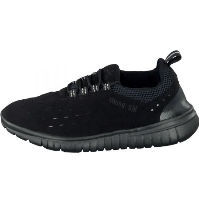 Duxfree Trainer Black