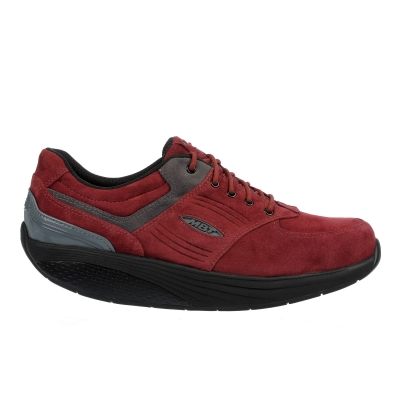 MBT Auga Sport Low Cranberry Wine
