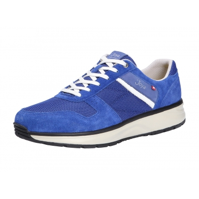 Joya Tony Royal Blue