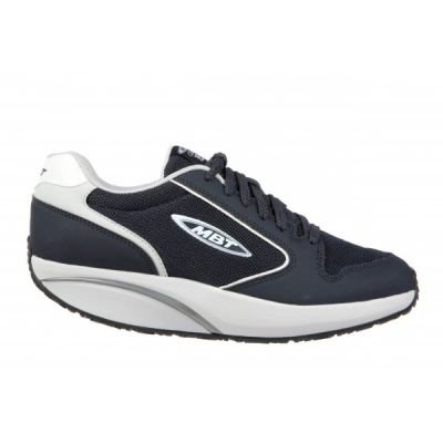 MBT 1997 Dark navy Damen