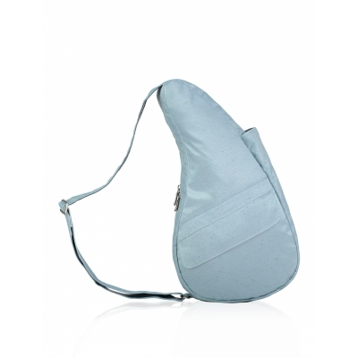 Healthy Bag Ocean Glacier Blue S