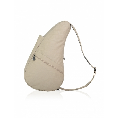 Healthy Bag Textured Nylon Sierra S