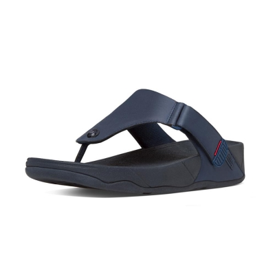 Fitflop Trakk II Midnight Navy