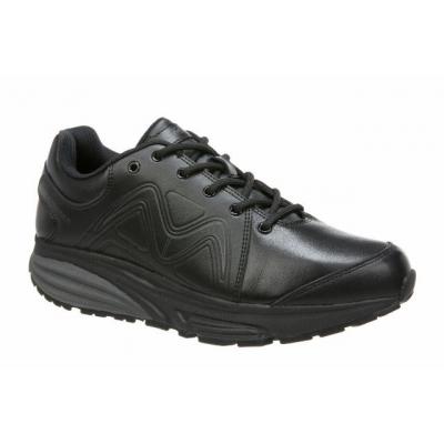 MBT Simba Trainer W Black/Black