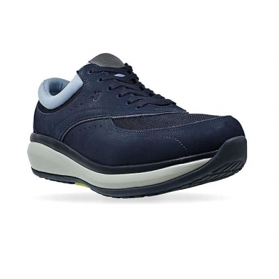 Joya Sydney Dark Navy Damen