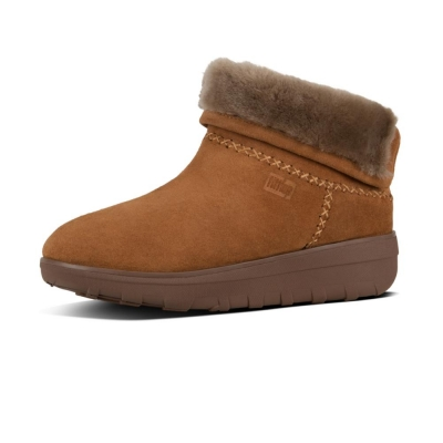 Fitflop Mukluk Shorty B..