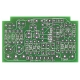 Lovely Squeezer Compressor PCB