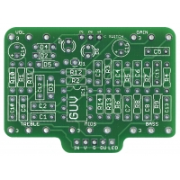 The Guv PCB