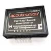 Accutronics BTDR-2H Rev..