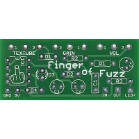 Finger of Fuzz