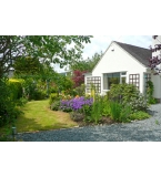 04th July 2014 at Clematis Cottage Keswick
