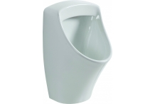Teide Ceramic Urinal Turner Hastings