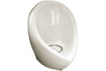 ZeroFlush ZF-501 Waterless Urinals
