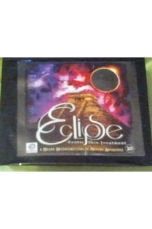 Eclipse HOT