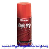 Magic Grip Spray