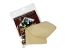 Gorilla Gold Grip Cloth