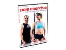 Pole Exercise DVD 1