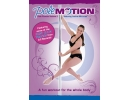Pole Motion Fitness DVD