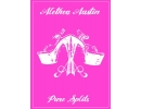 Alethea´s Pure Splits DVD