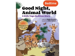 Good Night, Animal World