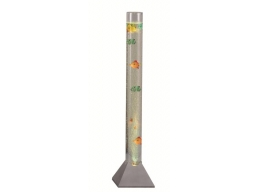 Bubble Column - 1.3m - With remote control