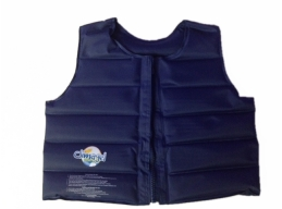 Climagel Weighted Vest - XS Small ONLY