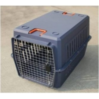 Pet Carrier Double Handle - Lovea..