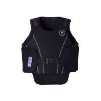 Beta 2009 Level 3 Body Protector