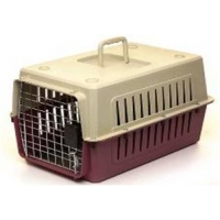 Pet Carrier - Loveabledog