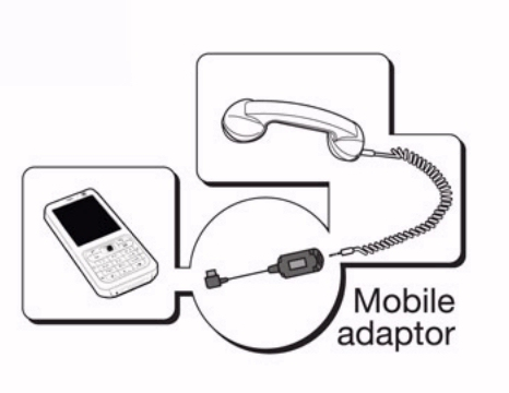Virgin Cable Telephone Connection Diagram furthermore Dsl Phone Line Wiring Diagram furthermore Heil Microphone Wiring Diagram as well Moshi adapter also ment Page 1. on phone socket wiring diagram