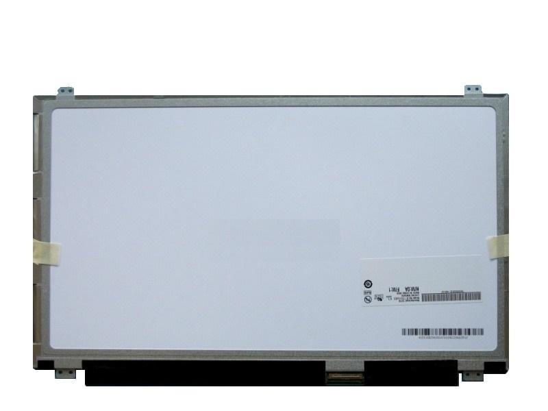 ACER NC-V5-571-53316G75MASS DRIVERS FOR WINDOWS 7