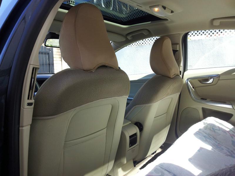 For Volvo Xc60 Xc70 Xc90 S40 V40 S60 S70 C70 V70 S80 850