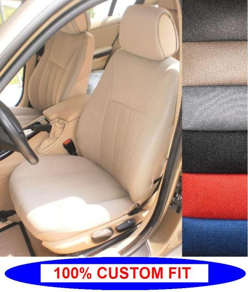 Car Seat Covers For Bmw Z