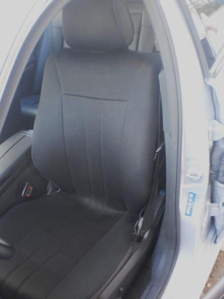 Kgrhqeokj E Lku Ovbn Eh N Q on 2000 Volvo C70 Convertible
