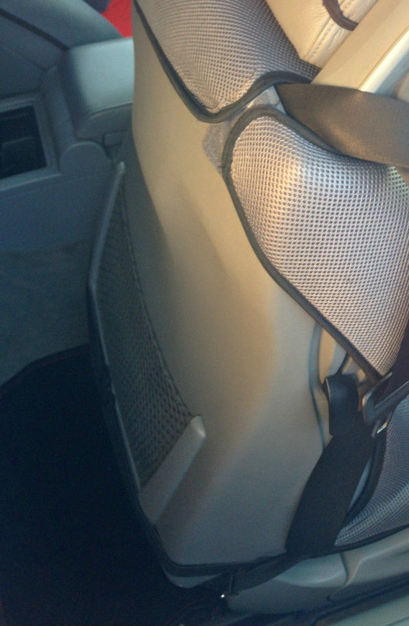 covers custom product full for bmw seat fit set fits series leatherette car