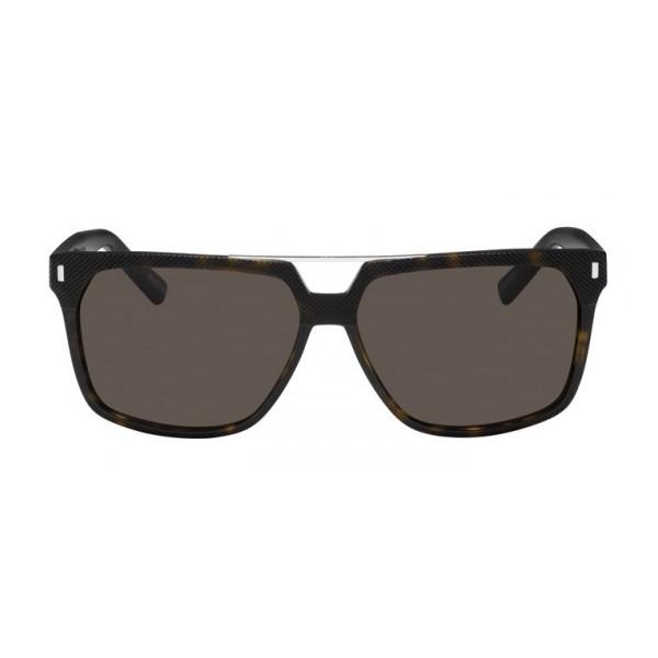 6fd3b947cf Dior Homme Sunglasses Blacktie134s-086-70