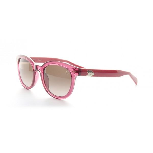 27fa7e21ae Sunglasses Tous Sto830-0aqz