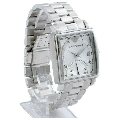 a3fbe8a693 Emporio Armani AR5330 Mens Watch