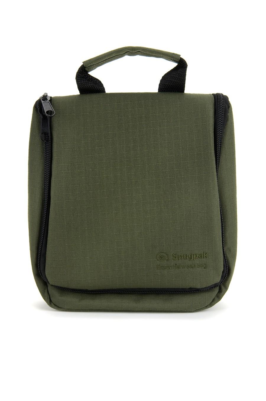 e59fa4de7375 1415897582686 essential washbag olive 1.jpg