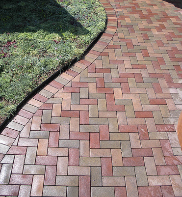 Pavers Cleaning And Sealing Combo 10 20m2