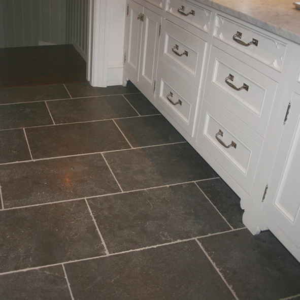 Bluestone Cleaning And Sealing Combo Rough Or Matt