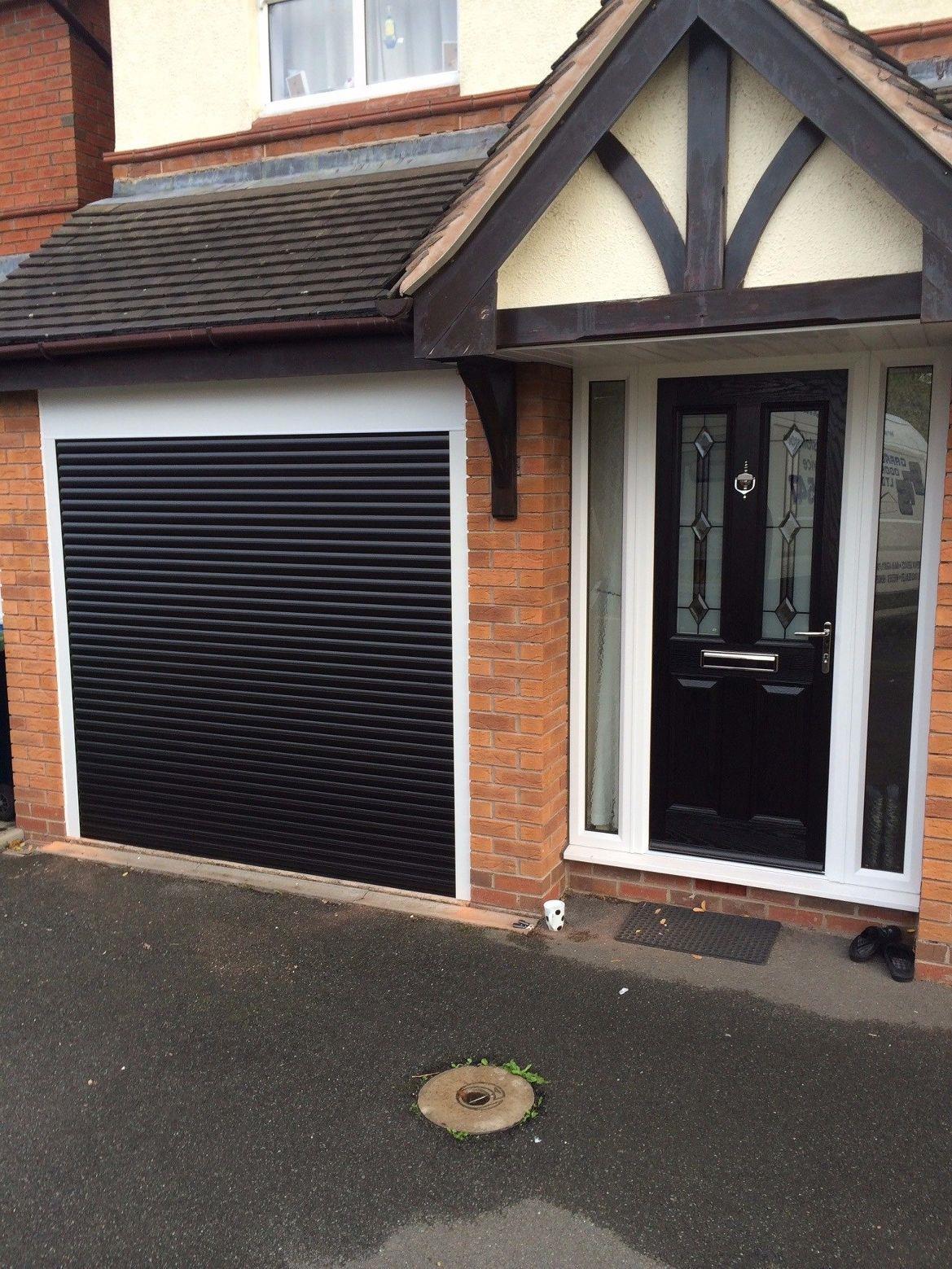 Garage Doors Top Brand Garage Door From 163 195 Online