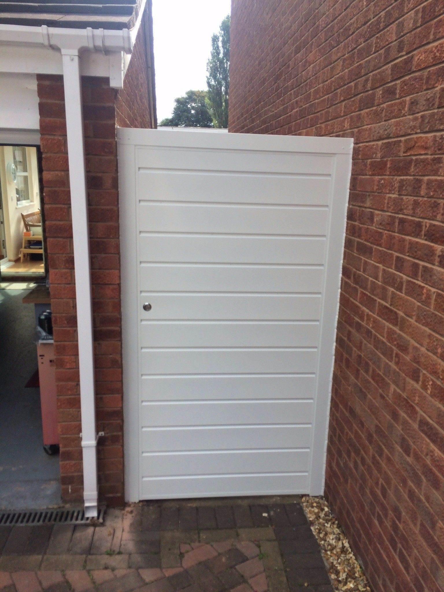 Garage doors top brand garage door from 195 online prevnext rubansaba
