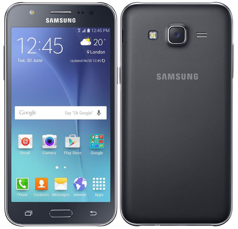buy samsung galaxy j7 dual sim j700f dh 4g 16gb phone from uk seller. Black Bedroom Furniture Sets. Home Design Ideas