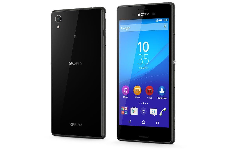 Camera Sony Xperia Dual Sim Android Phones sony xperia dual sim mobile phones z3 d6633 m4 aqua e2363 du