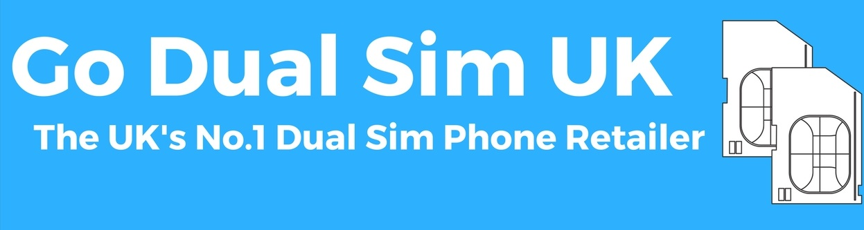 Buy Samsung Galaxy Dual Sim Phones UK S8+ G955FD S9+ G960FD