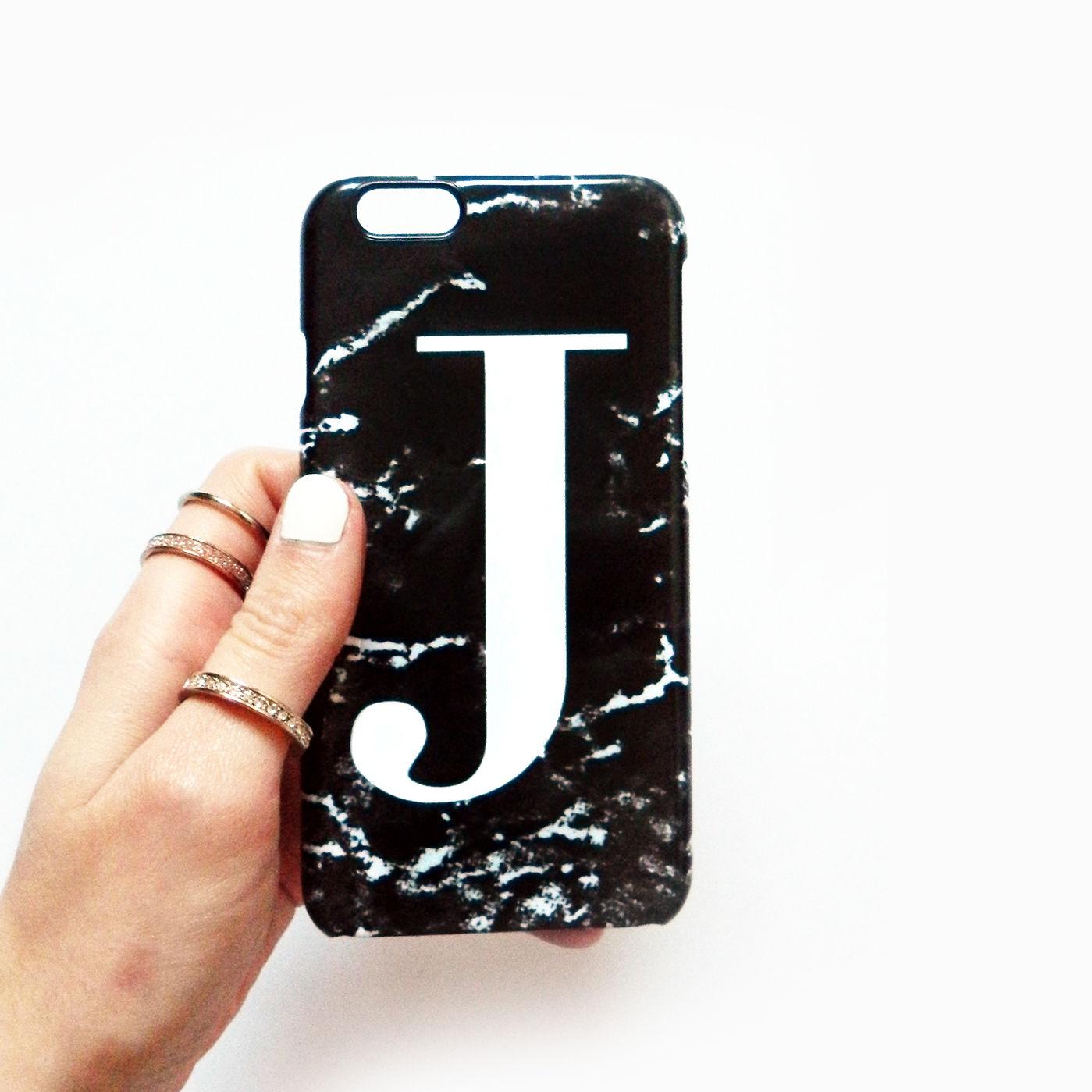 Black phone dating