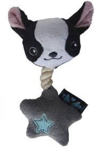 chico dog toy. Black Bedroom Furniture Sets. Home Design Ideas