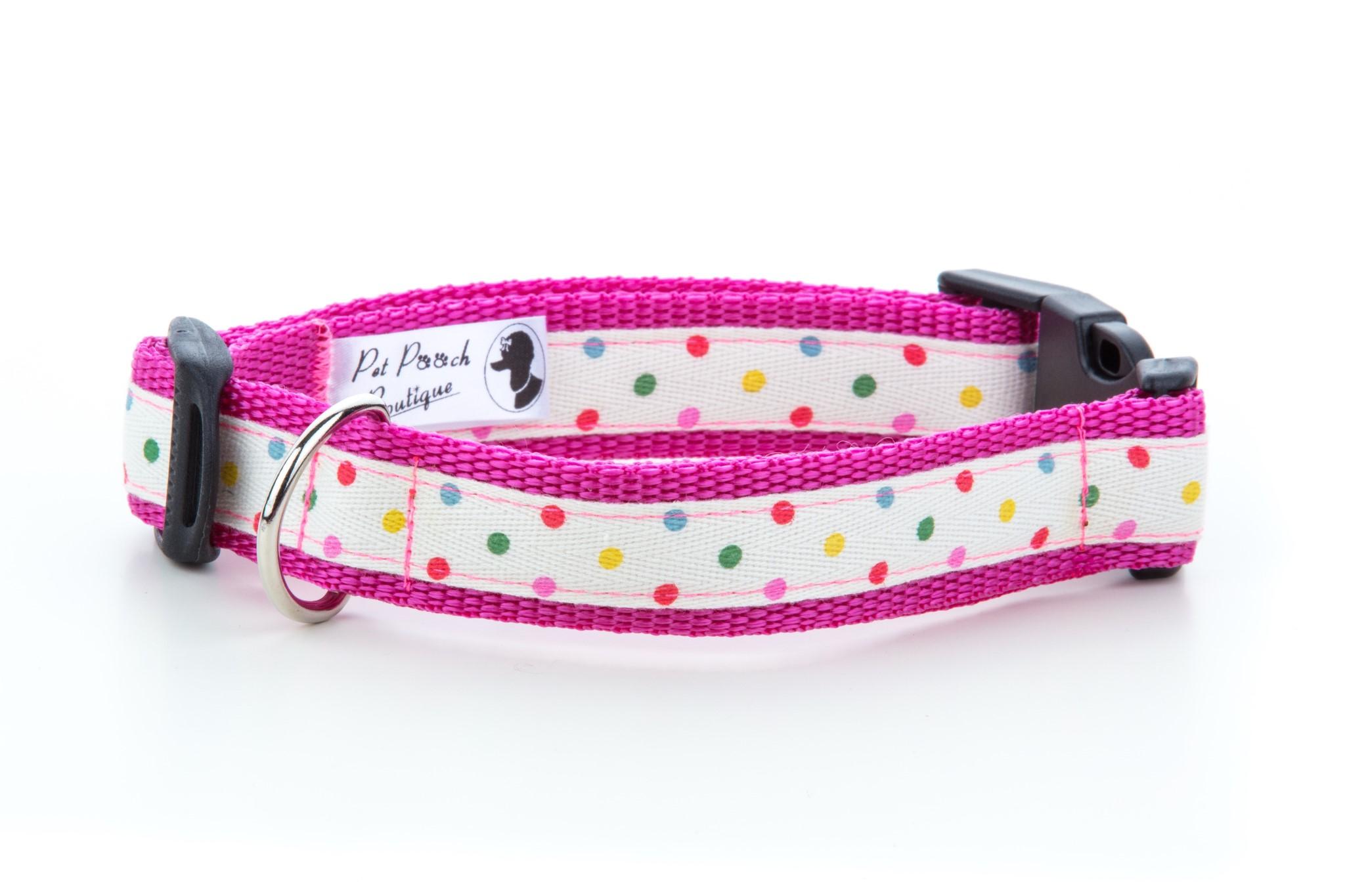 Dog Bandanas Collar For Sale Uk