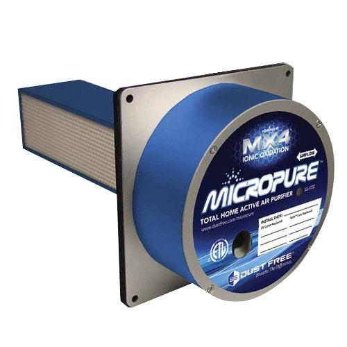 Micropure Mx4 Air Purifier On Sale